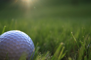 Golf courses in and around Lanark